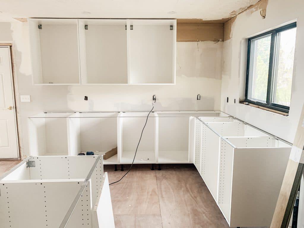 Comment choisir la cuisine IKEA?